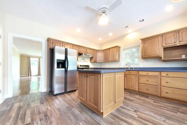 309 Westgate Terrace Ct, Louisville, KY 40207 (#1567756) :: Impact Homes Group