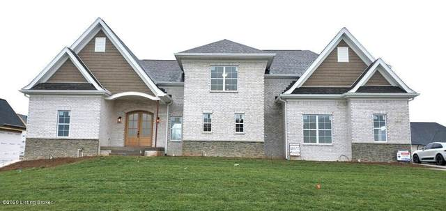 6344 Clore Ln, Crestwood, KY 40014 (#1569678) :: The Price Group