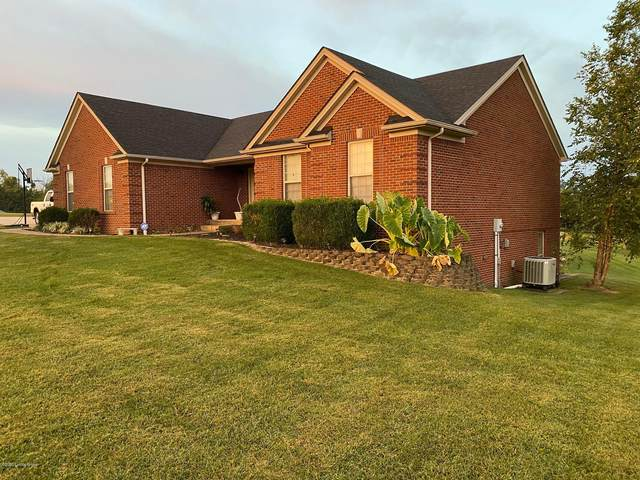 28 Stonecrest Ct, Fisherville, KY 40023 (#1569883) :: The Sokoler-Medley Team