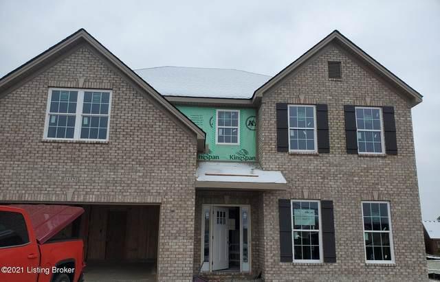 18521 Chadwick Glen Cir, Louisville, KY 40245 (#1572184) :: Impact Homes Group