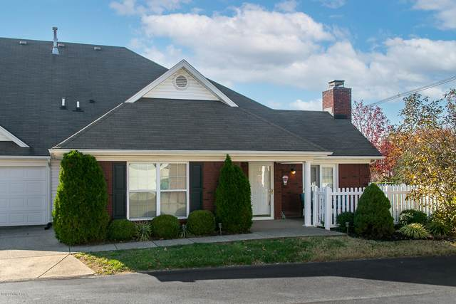 7800 Foxlair Way, Louisville, KY 40220 (#1572653) :: The Price Group