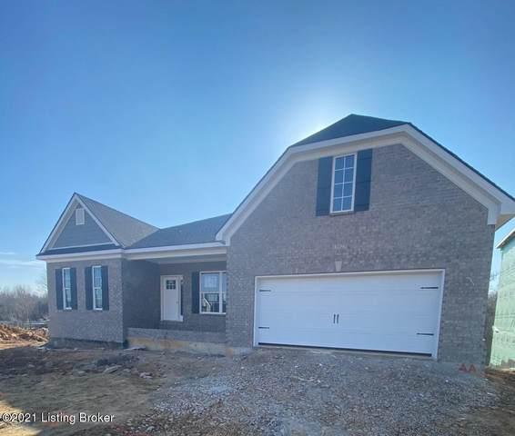 13927 Halden Ridge Way, Louisville, KY 40245 (#1572664) :: Impact Homes Group