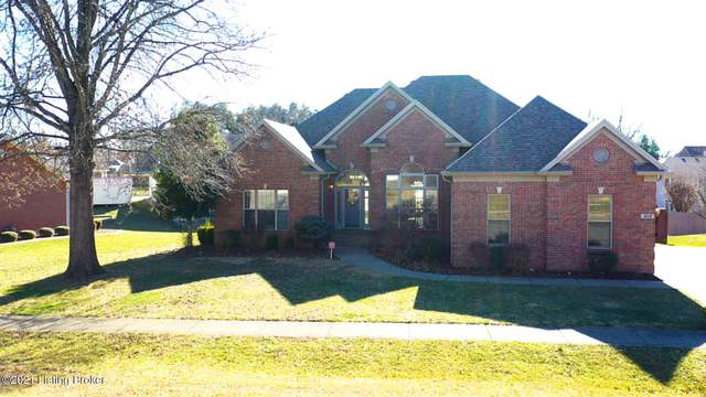 402 Willow Creek Dr, Elizabethtown, KY 42701 (#1578220) :: At Home In Louisville Real Estate Group