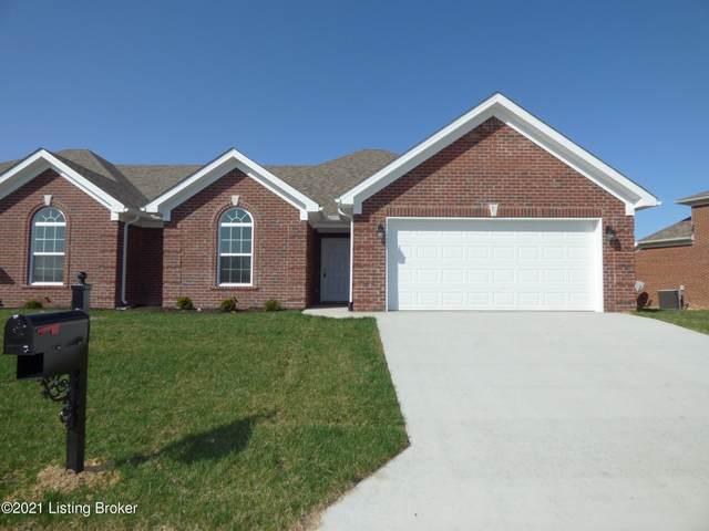 104b Moira Pl, Shepherdsville, KY 40165 (#1578238) :: Team Panella