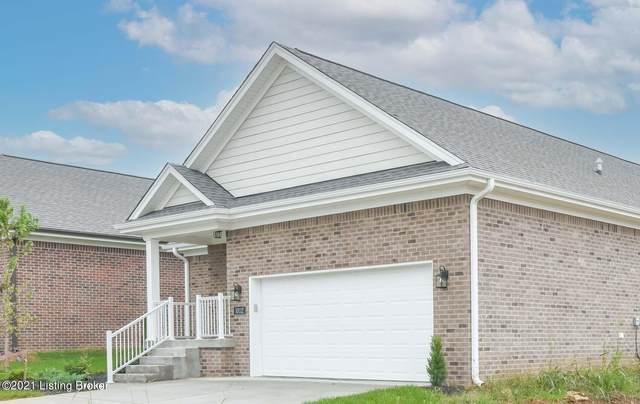 10112 Cedar Crest Ct, Louisville, KY 40291 (#1580540) :: Trish Ford Real Estate Team | Keller Williams Realty