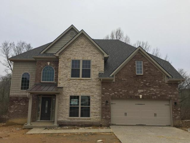 18216 Hickory Woods Pl, Fisherville, KY 40023 (#1483568) :: Team Panella