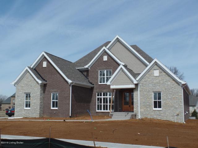 4941 Spring Farm Rd, Louisville, KY 40059 (#1493835) :: Team Panella