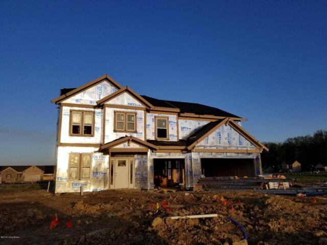 481 Mallard Lake Blvd, Shepherdsville, KY 40165 (#1493994) :: The Stiller Group