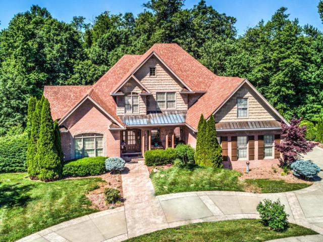 1905 Grape Arbor Way, Floyds Knobs, IN 47119 (#1495096) :: The Stiller Group