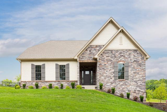 17005 Kennesaw Creek Ct, Louisville, KY 40023 (#1498245) :: The Price Group