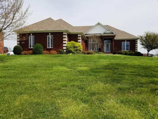 148 Andrew Pkwy, Fisherville, KY 40023 (#1498837) :: The Stiller Group