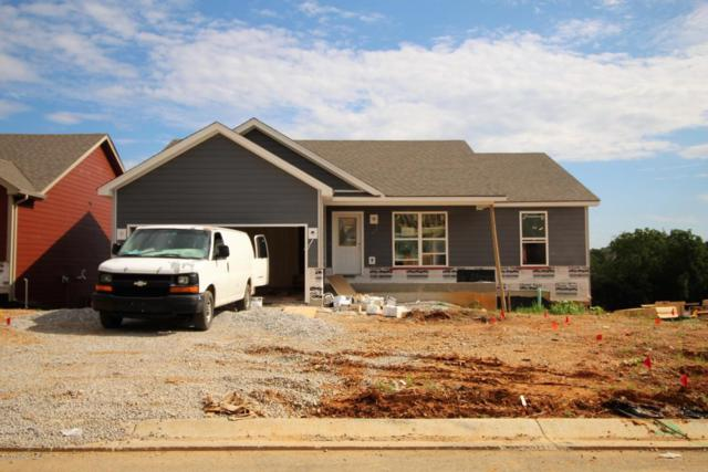 10931 Pheasant Hill Cir, Louisville, KY 40229 (#1499889) :: The Stiller Group