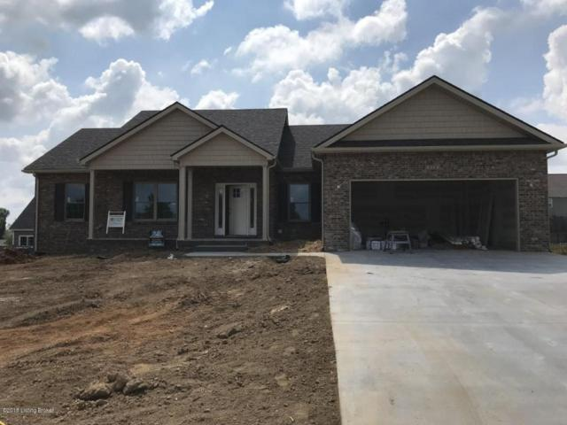 112 Arden Ct, Elizabethtown, KY 42701 (#1505984) :: The Stiller Group