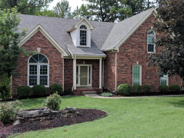 10510 Edgewater Rd, Louisville, KY 40223 (#1507362) :: At Home In Louisville Real Estate Group