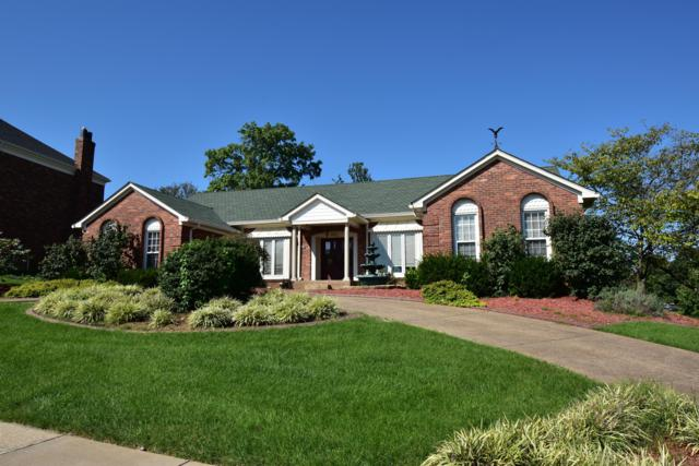 800 Nottingham Pkwy, Louisville, KY 40222 (#1507438) :: At Home In Louisville Real Estate Group