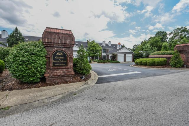 1273 Parkway Gardens Ct #208, Louisville, KY 40217 (#1510308) :: At Home In Louisville Real Estate Group