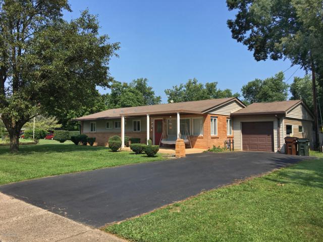 1709 Wickham Way, Louisville, KY 40223 (#1511614) :: Segrest Group