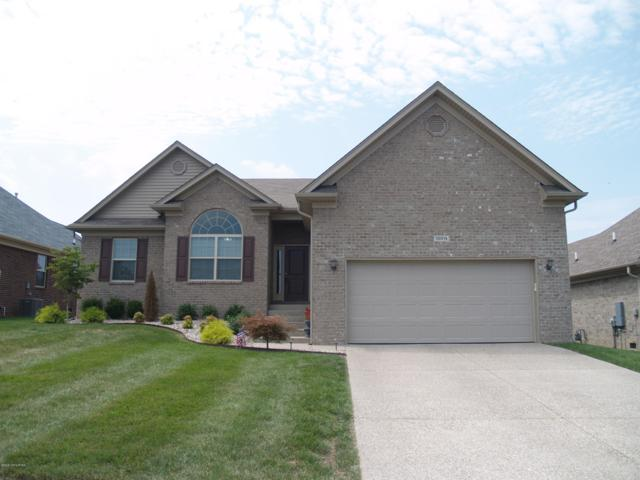 10014 Crooked Oak Way, Louisville, KY 40291 (#1512874) :: The Stiller Group
