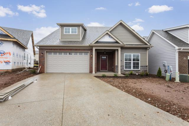 7721 Independence Pl, Crestwood, KY 40014 (#1513857) :: Segrest Group