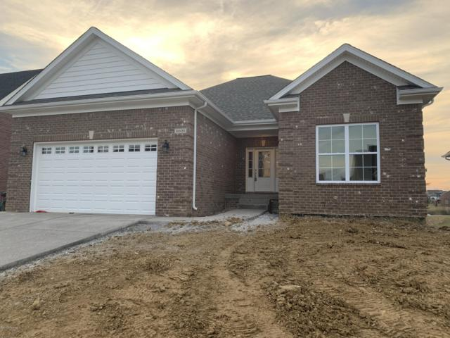 6608 Willow Branch Ct, Louisville, KY 40291 (#1514838) :: The Stiller Group