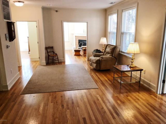 1915 Wrocklage Ave #104, Louisville, KY 40205 (#1516262) :: At Home In Louisville Real Estate Group