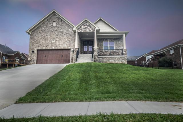 124 Nipper Ct, Shepherdsville, KY 40165 (#1517284) :: Impact Homes Group