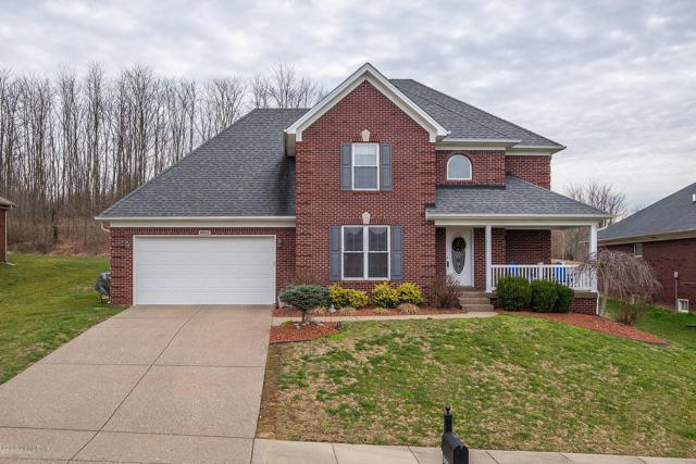 9005 Crescent View Ct, Louisville, KY 40272 (#1521291) :: At Home In Louisville Real Estate Group