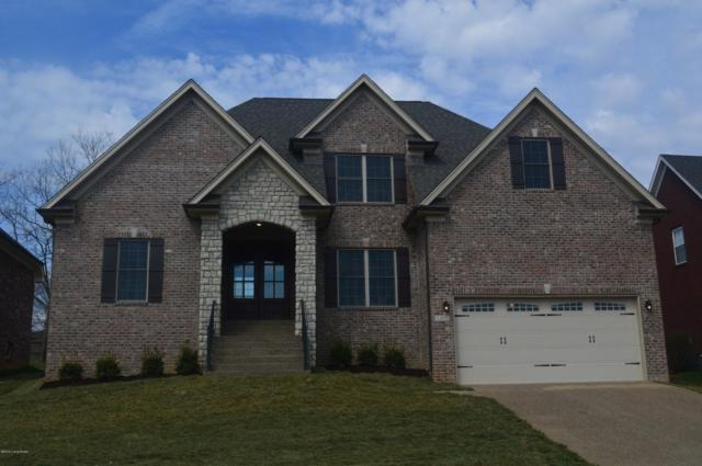 1202 Ava Pearls Way, Louisville, KY 40245 (#1521373) :: At Home In Louisville Real Estate Group