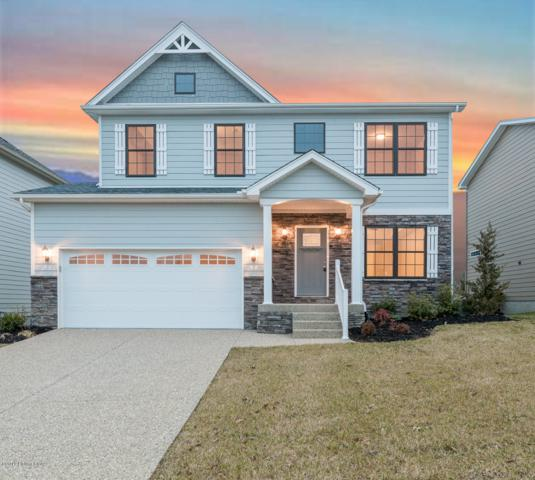 Lot 2 Artisan Glen Ct, Louisville, KY 40023 (#1521718) :: The Price Group