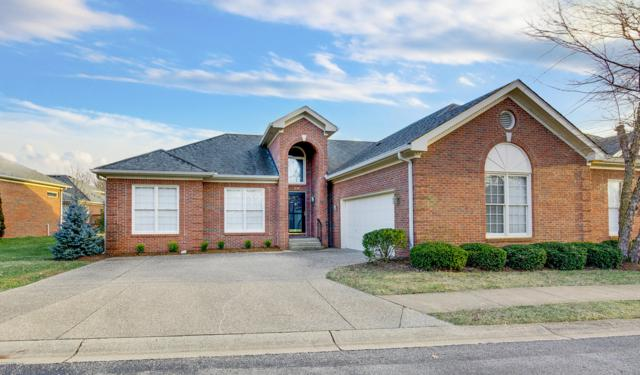10102 Cave Creek Rd, Louisville, KY 40223 (#1523411) :: Team Panella