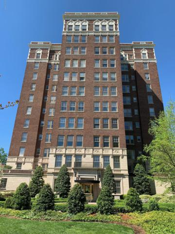 1416 Willow Ave 6A, Louisville, KY 40204 (#1526365) :: The Stiller Group