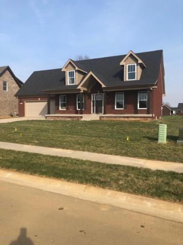 191 John Hudson Ln, Mt Washington, KY 40047 (#1528292) :: At Home In Louisville Real Estate Group