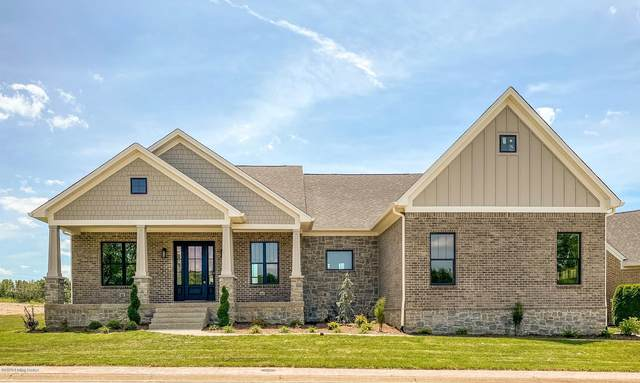 16610 Middle Hill Ct, Louisville, KY 40245 (#1560257) :: The Rhonda Roberts Team