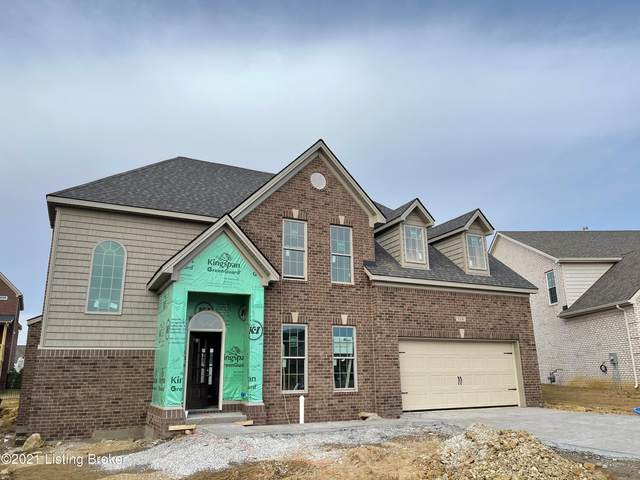 116 Charmwood Ct, Louisville, KY 40245 (#1572576) :: Impact Homes Group