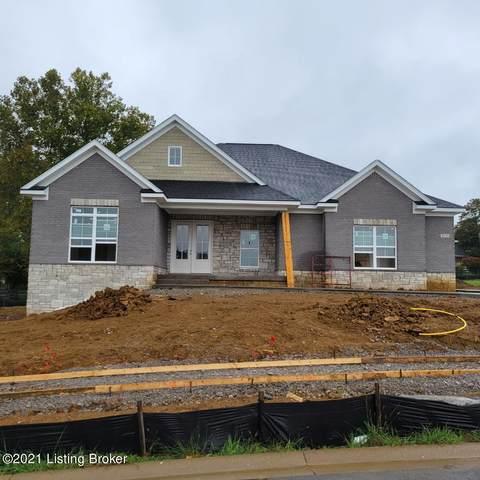 12 Thomas Farm Dr, Louisville, KY 40299 (#1591857) :: Trish Ford Real Estate Team | Keller Williams Realty