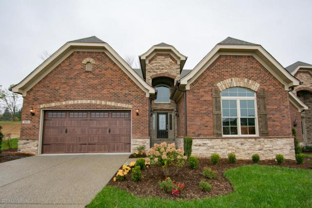127 Pembridge Ct, Louisville, KY 40245 (#1469872) :: The Stiller Group