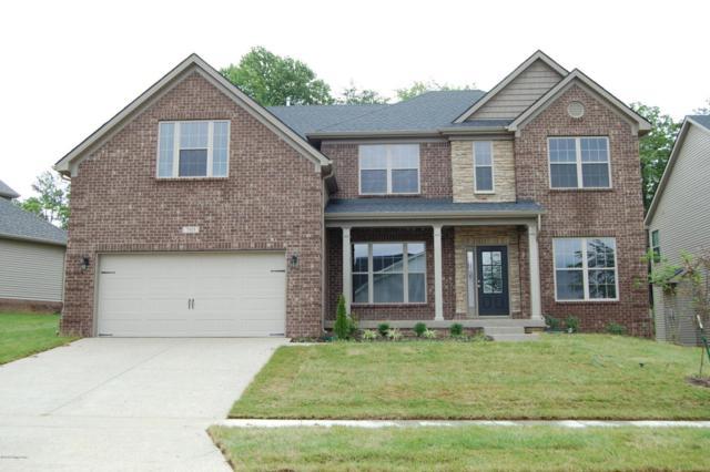 703 Dehart Ln, Louisville, KY 40243 (#1478116) :: The Stiller Group