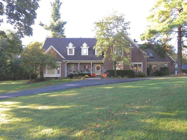 115 Stoney Creek Ct, Pewee Valley, KY 40056 (#1488683) :: Segrest Group