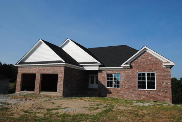 1817 Meremont Ridge Rd, Louisville, KY 40245 (#1491917) :: The Stiller Group