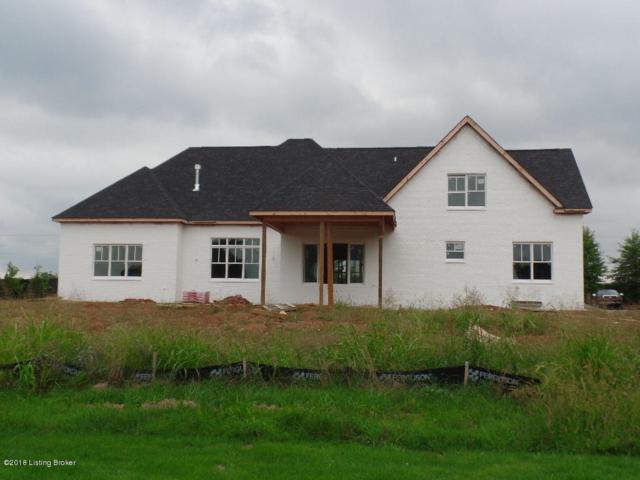 4945 Spring Farm Rd, Louisville, KY 40059 (#1493836) :: The Stiller Group