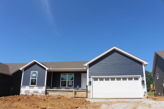 10802 Hidden Forest Way, Louisville, KY 40229 (#1495972) :: The Sokoler-Medley Team