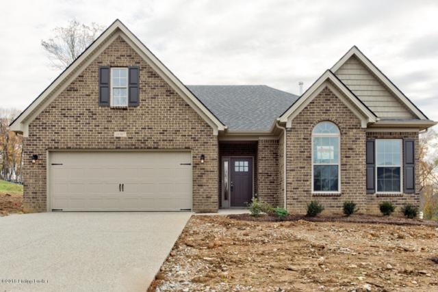 10307 Park Lake Dr, Louisville, KY 40229 (#1502342) :: At Home In Louisville Real Estate Group