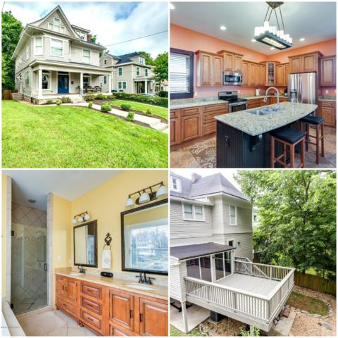 186 Coral Ave, Louisville, KY 40206 (#1507660) :: The Sokoler-Medley Team