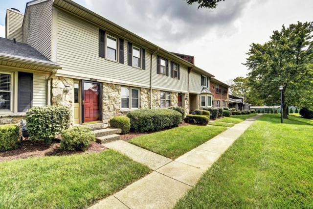 10605 Sycamore Green, Louisville, KY 40223 (#1507984) :: Keller Williams Louisville East