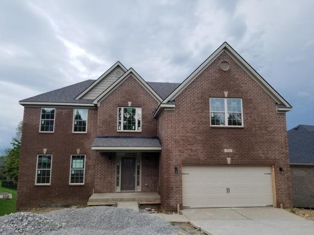 302 Cranbury Way, Louisville, KY 40245 (#1508606) :: The Price Group