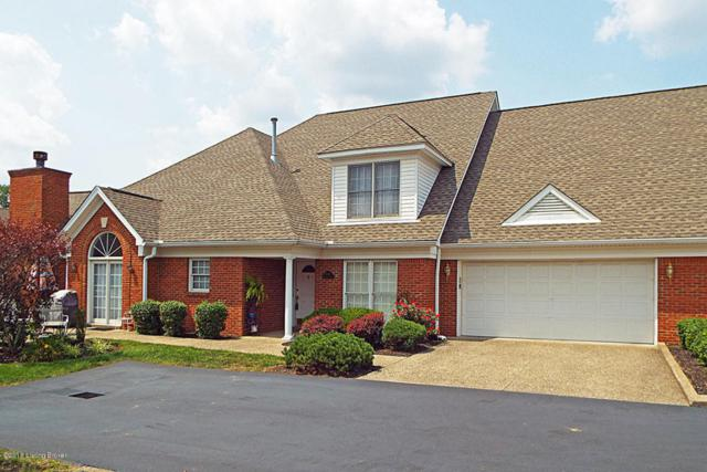 10517 Monticello Forest Cir, Louisville, KY 40299 (#1509047) :: At Home In Louisville Real Estate Group