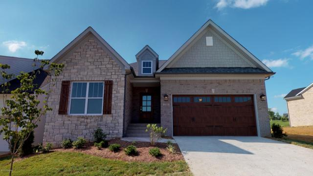 2311 Artisan Park Pl, Fisherville, KY 40023 (#1521234) :: The Price Group