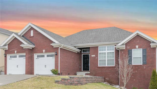 7621 Celebration Way, Crestwood, KY 40014 (#1523534) :: The Sokoler-Medley Team