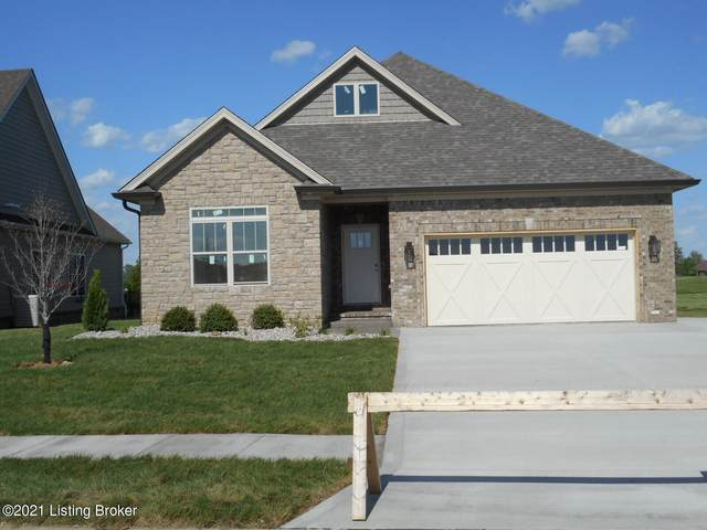 167 Remington Dr, Bardstown, KY 40004 (#1575821) :: At Home In Louisville Real Estate Group