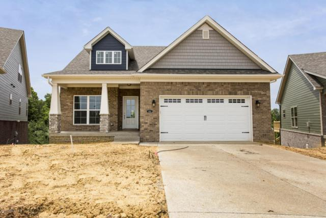 6531 Claymont Village Dr, Crestwood, KY 40014 (#1486953) :: The Stiller Group